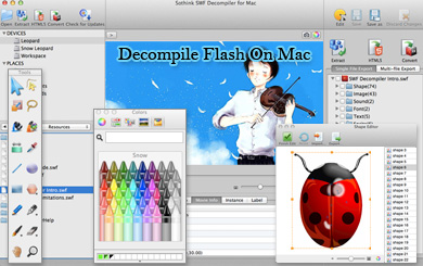Download Convertir Animation Flash Pdf free - osmediaget